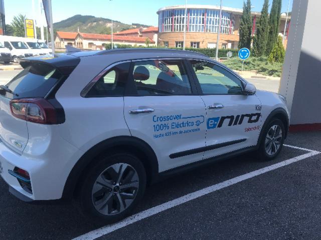 Vehículo seminuevo, Km0 y de ocasión en Pamplona – Mundomóvil Ocasión - A1DF1A74-957B-4275-A097-7D665E8419C7.jpeg